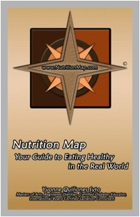 201_Nutritionmap_cover_inmage